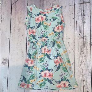Gapkids cotton dress